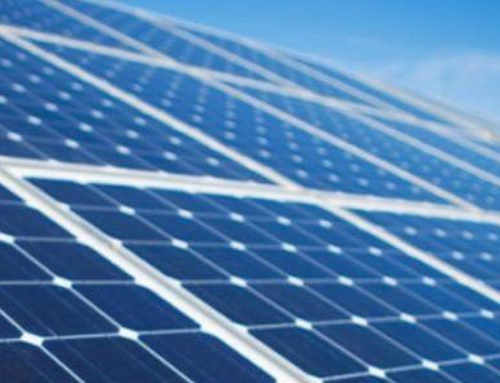 Engineering for the solar energy industry